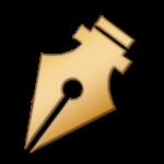 Pen Icon 2